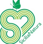SiciliaNatura official website
